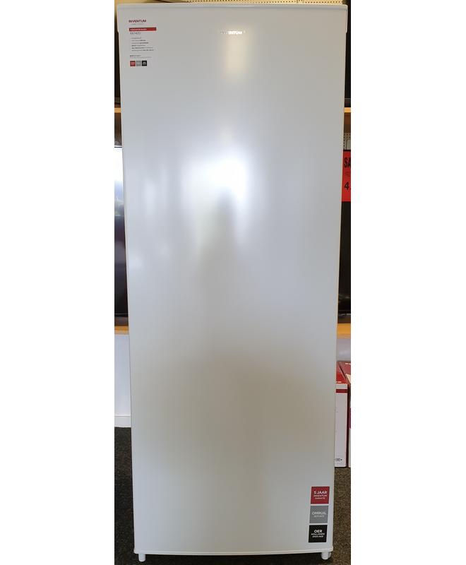 INVENTUM KK1420 hoge koeler 142cm hoog