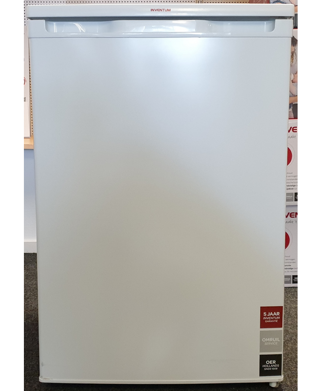 INVENTUM KV550 koelkast 55cm breed